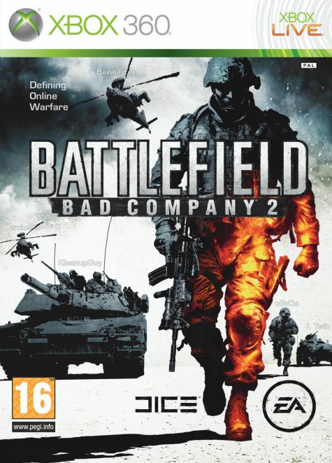 battlefield bad company 2 Battlefield-bad-company-2-xbox-360-tsts-xbox-360-no-kevin